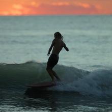 frame_grab_MdP_sunset_surf4.large
